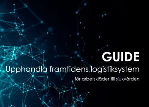 Guide-framtidens-logistiksystem-thumb