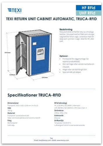 Produktblad-TRUCA-HF-UHF